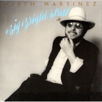 Hirth Martinez The Driver