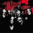 Slipknot Before I Forget