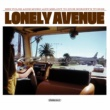 Ben Folds/Nick Hornby Lonely Avenue