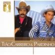 Tião Carreiro & Pardinho Warner 30 Anos