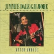 "Jimmie Dale Gilmore ""After Awhile"""
