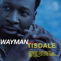 Wayman Tisdale My Only
