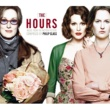 Philip Glass The Hours (Music from the Motion Picture Soundtrack)