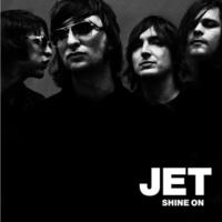 Jet Hey Kids