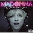 Madonna The Confessions Tour (Live)