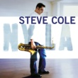 Steve Cole Missing You