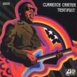 Clarence Carter Testifyin'