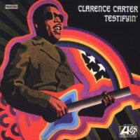 Clarence Carter I Can't Do Without You
