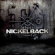Nickelback The Best Of Nickelback Volume 1