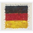 Heinz Rudolf Kunze & Verstärkung Das All ist deutsch [Live in Lübeck 1987]