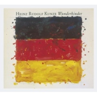 Heinz Rudolf Kunze Finden sie Mabel (Remaster Version 2008)