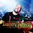 Danny Krivit 718 Sessions