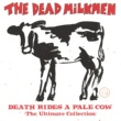 The Dead Milkmen Death Rides A Pale Cow