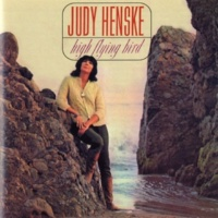 Judy Henske God Bless The Child