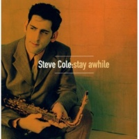 Steve Cole Where The Night Begins