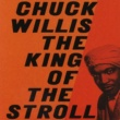 Chuck Willis The King Of The Stroll