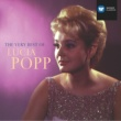 Lucia Popp The Very Best of Lucia Popp