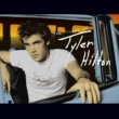 Tyler Hilton The Tracks Of (U.S. Release)