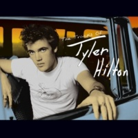 Tyler Hilton Insomnia (Revised Album Version)