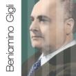 Beniamino Gigli Beniamino Gigli: Solo Grandi Successi