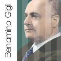 Beniamino Gigli Anima Mia (2004 Remastered Version)