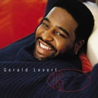 Gerald Levert Misery Loves Company