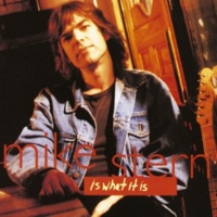 Mike Stern 55 Dive