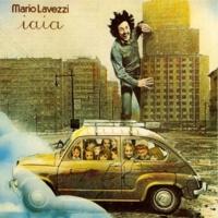 Mario Lavezzi Serenade