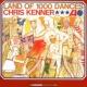 Chris Kenner Land Of 1,000 Dances (US Internet Release)