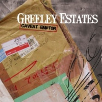 Greeley Estates Y'All With The Vampire Squad?