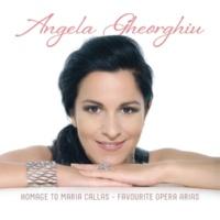 Angela Gheorghiu/Royal Philharmonic Orchestra/Marco Armiliato/Karen Jones Il Pirata, Act II, Scene 3: Col sorriso d'innocenza