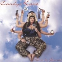 Candye Kane Gifted in the Ways of Love