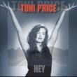 Toni Price Hey