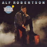 Alf Robertson Maria - dra inte ut på stan (Ruby - Don't Take Your Love To Town)