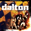 Dalton Can't Stop Loving You Now (2012 Remastered Version)