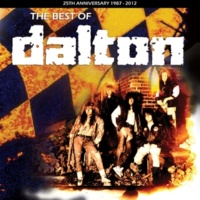 Dalton Caroline (2012 Remastered Version)