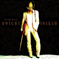 Dwight Yoakam with Buck Owens Streets Of Bakersfield (Remastered Version)