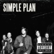 Simple Plan Simple Plan (Napster Exclusive)