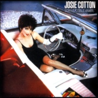 Josie Cotton Rockin' Love