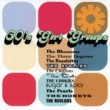 Various Artists 60's Girl Groups