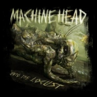 Machine Head Darkness Within (Acoustic)
