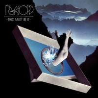 Röyksopp This Must Be It (Lehtmojoe Remix)