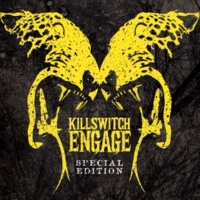 Killswitch Engage In A Dead World