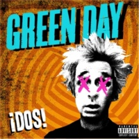 Green Day Ashley
