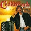 Roland Cedermark Återblick 1