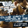 Flo Rida Club Can't Handle Me (feat. David Guetta)
