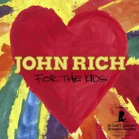 John Rich For The Kids