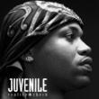 Juvenile Reality Check  (U.S. Version)