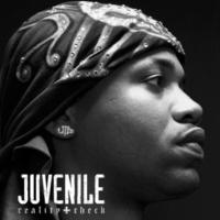Juvenile Get Ya Hustle On