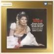 Renata Scotto/James Levine Puccini: Tosca (Highlights)